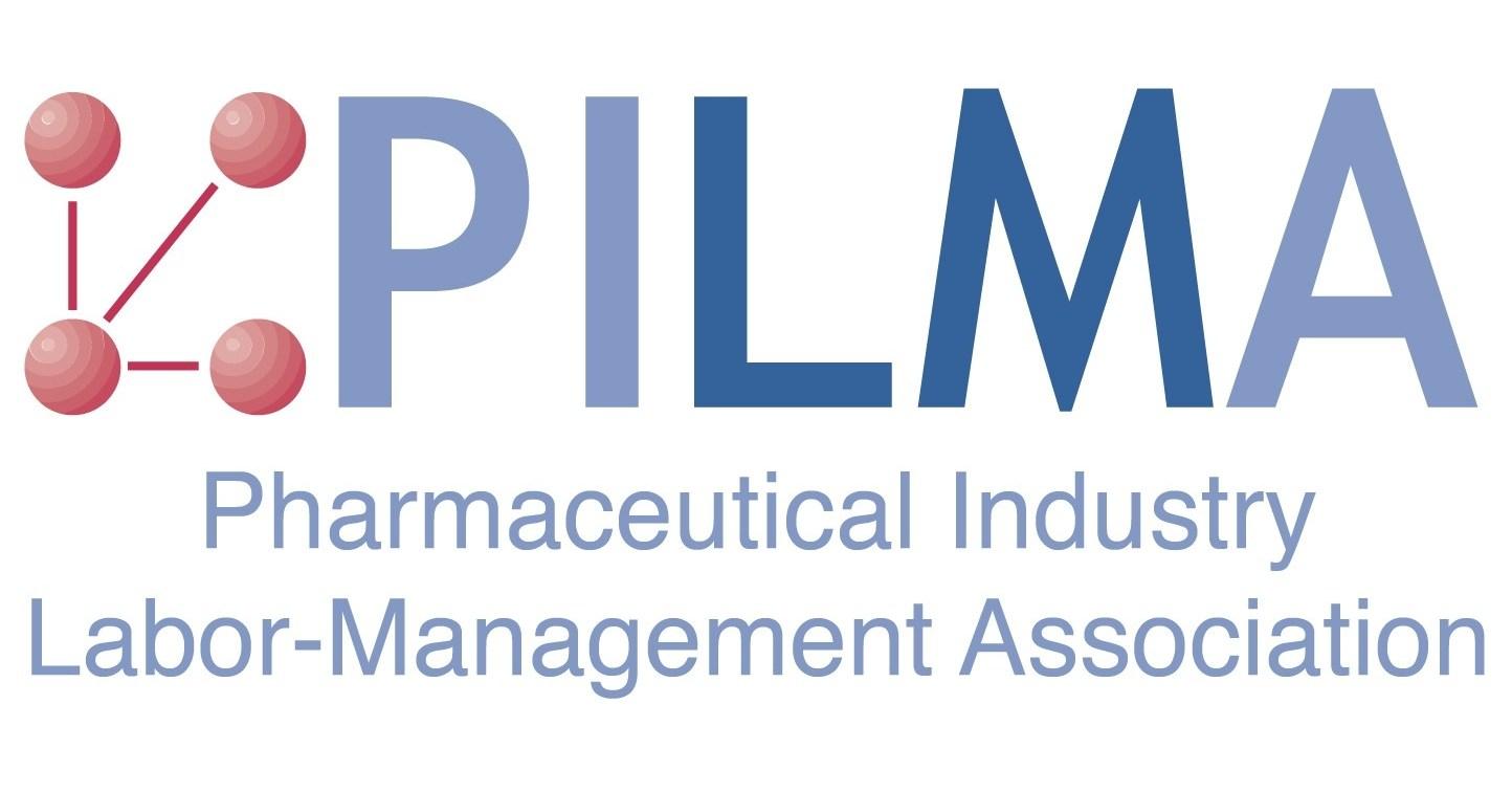 PILMA_Logo.jpg