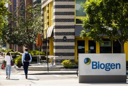 facing-headwinds-on-new-alzheimers-drug-biogen-launches-controversial-campaign