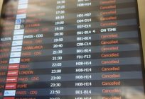 Travel nightmares can mess up vacation plans in August