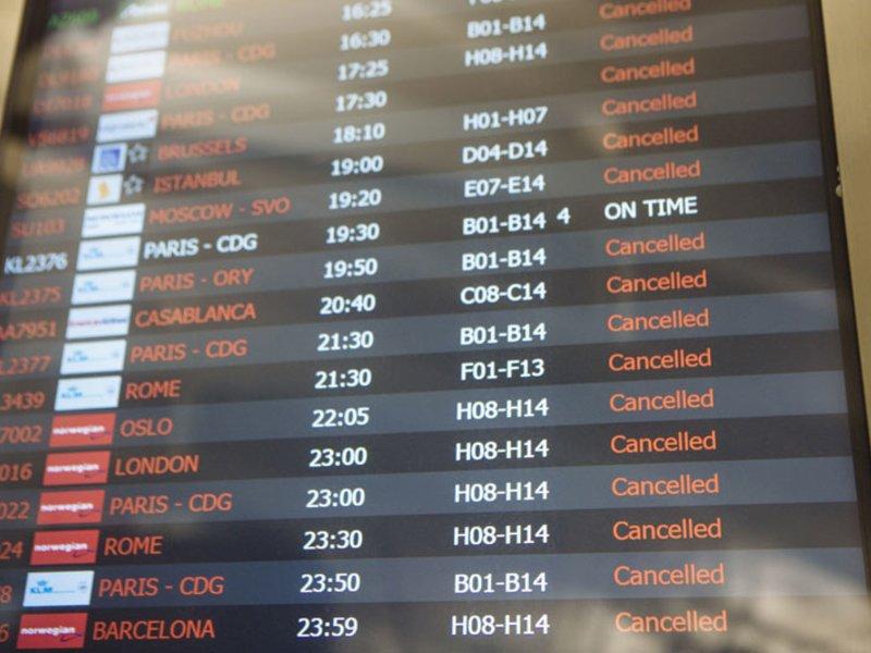 flight-board.jpg