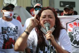 mexicos-deadline-for-submitting-results-of-labor-law-violations-at-the-tridonex-factory-ends-today