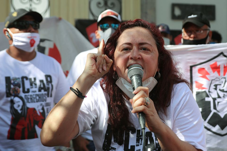 Mexico-deadline-for-findings-on-workers-rights-abuses-at-Matamorors-Tridonex-factory-1.jpg