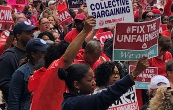 afscme-new-jersey-council-63-supports-governor-phil-murphy-for-re-election