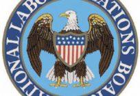 Senate confirms Biden candidate Jennifer Abruzzo as NLRB General Counsel