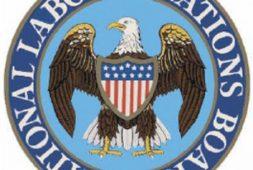 senate-confirms-biden-candidate-jennifer-abruzzo-as-nlrb-general-counsel