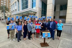 tampa-bay-lawmakers-and-workers-urge-republican-senators-to-expand-labor-protection