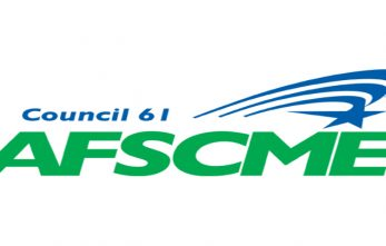 new-president-elected-for-the-afscme-council-61
