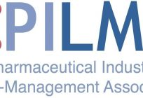 New Study Reveals Pennsylvania's Crafts Union and Biopharmaceutical Industry Partnership Has Generated Nearly $ 4 Billion in Investments Over Six Years |  State