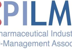 new-study-reveals-pennsylvanias-crafts-union-and-biopharmaceutical-industry-partnership-has-generated-nearly-4-billion-in-investments-over-six-years-state