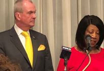 AFSCME New Jersey Council 63 supports Governor Phil Murphy for re-election