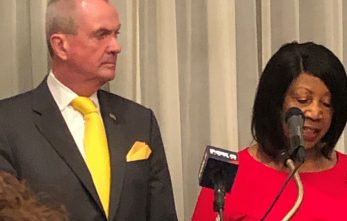 afscme-new-jersey-council-63-supports-governor-phil-murphy-for-re-election-2