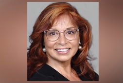 la-county-board-of-education-welcomes-new-president-and-board-members-daily-breeze