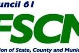 rick-eilander-elected-president-of-the-afscme-council-61-state-and-region