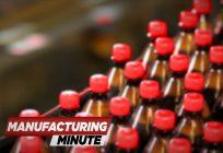Dr Pepper Factory unionized under Team Star