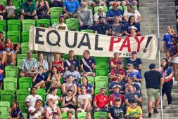 breakdown-of-usmnt-assistance-to-uswnt-in-filing-equal-pay-claims-the-athletic