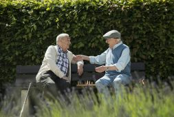 restoring-a-sense-of-belonging-the-unsung-importance-of-casual-relationships-for-older-adults