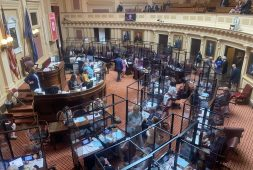 state-capitol-reopens-as-virginia-lawmakers-convene-for-a-special-session-focused-on-delivering-covid-aid