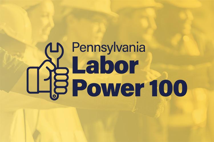 0902-2021-pa-labor-power-100-2042341413.jpeg