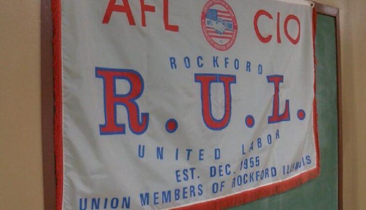 unions-web.jpg