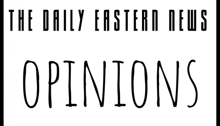 opinions-900×592.png