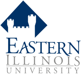 Eastern_Illinois_University_logo.png
