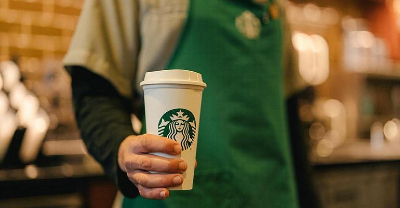 Starbucks.jpeg