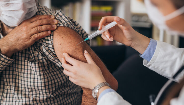 Vaccine-1200×628.jpg