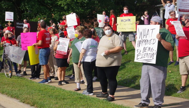 afscme_at_aaup_rally.jpg