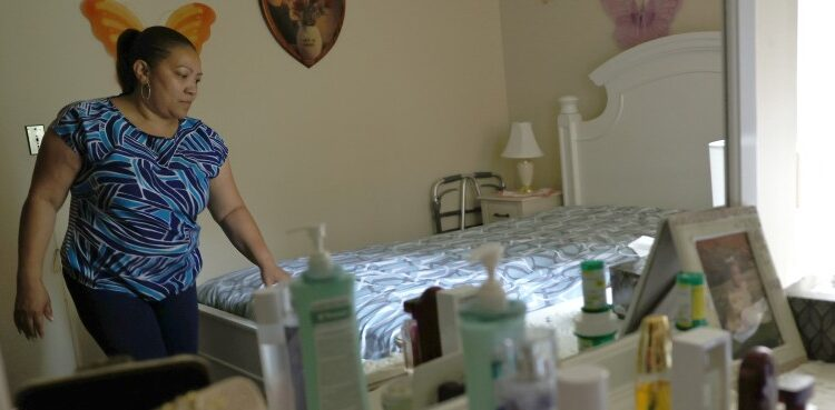 home-health-aide.jpg
