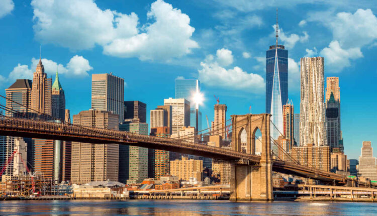 New_York_City2m_fqtoiz.jpg