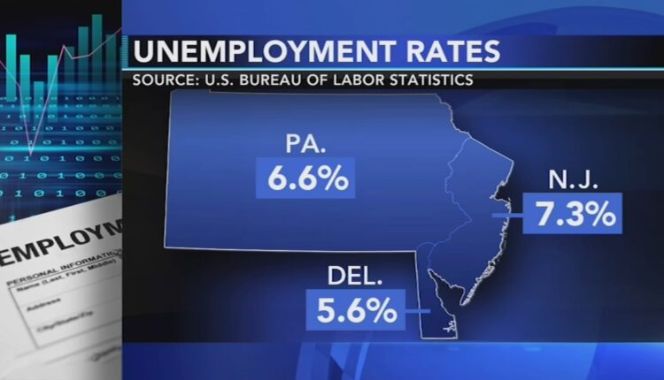 11004609_090621-wpvi-federal-unemployment-maggie-5pm-CC-vid.jpg