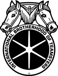 Teamsters-Local-317.png
