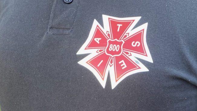 IATSE-sticker-sept-23-e1632419695611.jpeg