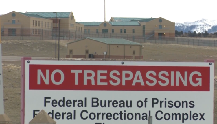 federal-correctional-complex-florence-supermax-KRDO-exterior.png