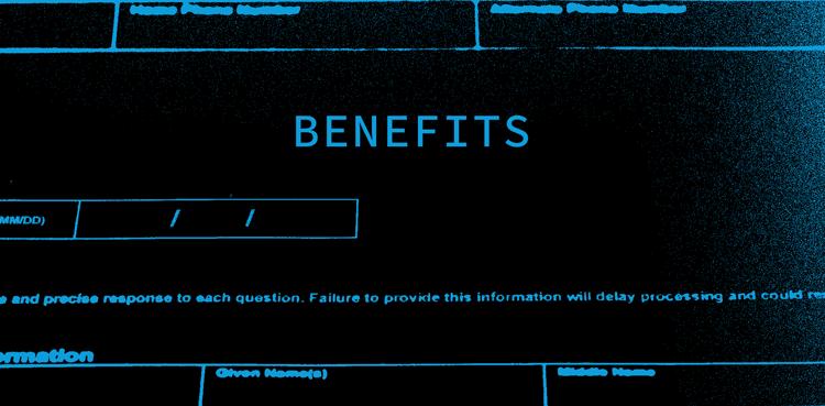 blw-labor-benefits.png